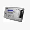 带LED显示低压 DMX512控制器 工厂直销