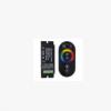低压GT666无线视频RF全触摸RGB控制器 厂家直销