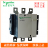 供应施耐德低压接触器 LC1-D17000Q7C 交流接触器