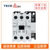 供应台安交流接触器 CU-38 -23 -40 系列低压接触器