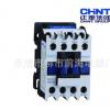 正泰NC1低压接触器 交流接触器NC1-1810