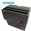 6ES7288-1ST40-0AA0西门子S7-200SMART可编程控制器PLC/CPU模块