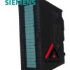 6ES7327-1BH00-0AB0西门子PLC S7-300数字量拓展模块 SM327