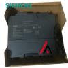 6ES7315-2EH14-0AB0西门子S7-300/CPU315-2PN/DP可编程控制器PLC