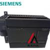 6ES7214-2BD23-0xB8西门子200CN/CPU224XP可编程控制器PLC模块
