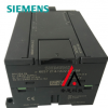 6ES7214-2AD23-0xB8西门子200CN/CPU224XP可编程控制器PLC模块