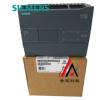 现货供应6ES7212-1BE40-0xB0西门子CPU 1212C可编程控制器PLC模块