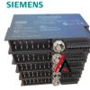 6ES7134-6HB00-0CA1西门子ET200系列可编程控制器PLC模拟量模块