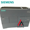 6ES7217-1AG40-0xB0西门子CPU 1217C 可编程控制器PLC模块