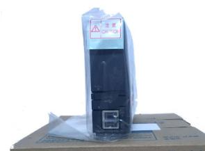 三菱PLC R16PCPU 可编程控制器L系列日本批发销售