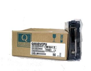 三菱PLC Q20UDEHCPU可编程控制器Q系列日本批发销售
