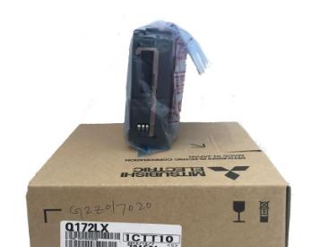 三菱PLC Q26UDVCPU Q系列可编程控制器日本批发销售