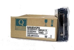 三菱PLC Q20UDHCPU可编程控制器Q系列日本批发销售