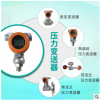 直销 数显防爆压力变送器 电容式压力变送器 3851压力变送器