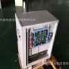 上海升泉厂家供应10KVA/KW三相变频电源50HZ变60HZ单相变频电源