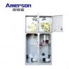 埃莫森XGN15-12高压开关柜进出线柜10KV六氟化硫负荷开关环网柜