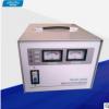 TND-2000W高精度全自动交流稳压器商场家用入130V-250V出220V110V