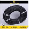 厂家直销YH16/25/25/50/70平方焊把线铜芯国标电线电焊线橡套电缆