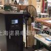 工业配套大功率高精度净化稳压电源 无触点稳压器