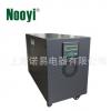 诺易 10KVA 单相无触点稳压器 稳压变压一体稳压电源