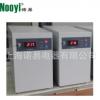 厂家直销 3KVA 单相无触点交流稳压器稳压器 电子稳压电源