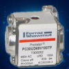 法国罗兰熔断器PC44UD75V20CP1 R236386 PC44UD75V22CP1保险丝