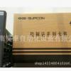 DCS模块FM143E,FM138-ACR,FM131A,FM146B,SM146A