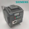 SIEMENS原装西门子 6SL3210-5BE24-0UV0、V20基本通用型变频器