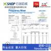 ADE-30W+ ADE-30W 微波频率混频器 全新原装