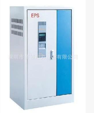 3000WEPS应急电源厂家 煤矿专用3KWEPS应急电源/深圳供应EPS电源