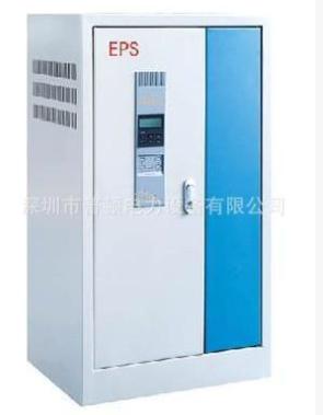 陕西EPS电源厂家/单相4000WEPS应急电源/隧道专用EPS应急电源厂家