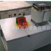 单相EPS电源4KW主件 普顿PD4000WEPS学校消防应急电源 深圳EPS