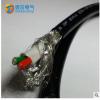 厂家直销电线电缆 Profibus PA通讯总线6XV1830-5FH10可替代进口