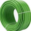 厂家直销电线电缆 国产TP通讯总线电缆6XV1840-2AH10可替代进口