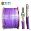 厂家直销电线电缆 Profibus DP通讯总线6XV1830-0EH10可替代进口