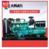 100KW千瓦柴油发电机组大型柴油发电机组潍柴纯铜无刷发电机组