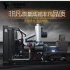 工厂直销800kw上柴发电机组沈阳800kw发电机