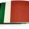 三元乙丙耐磨橡胶板绝缘胶垫防滑胶板防护铺地面橡胶板