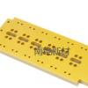 环氧板厂家 环氧板加工 3240环氧树脂板 玻璃纤维板加工 绝缘板