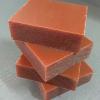 3240环氧树脂板 供应玻璃纤维板 fr4加工 锂电池盒绝缘板