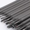 金刚一号2号堆焊耐磨焊条木炭机专用耐磨堆焊焊条碳化钨焊条 焊丝