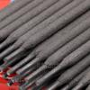 D707耐磨焊条D708碳化钨耐磨焊条D212耐磨焊条D918堆焊焊条