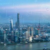 上海:从线上工博看5G应用第一城