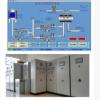 厂家定制 大量优惠 控制柜 非标PLC DCS控制柜 低压配电柜定制