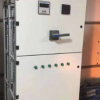 厂家定制 高品质 PLC控制柜DCS控制柜 货期短现场服务PLC控制柜