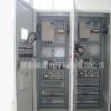 PLC配电柜 PLC自动化成套dcs集中控制系统