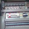 专业定制PLC/DCS编程系统自动化控制系统 低压成套S7-1500控制柜