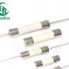 陶瓷保险丝 3.6*10 5*20 6*30 快速慢熔 陶瓷电流保险丝管 过认证