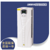 ABB变频器ACS510系列1.5KW ACS510-01-04A1-4代理ACS510-1.5KW