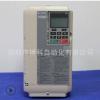 安川变频器CIMR-HB4A0003FBC全新H1000-0.4kw替代G7系列